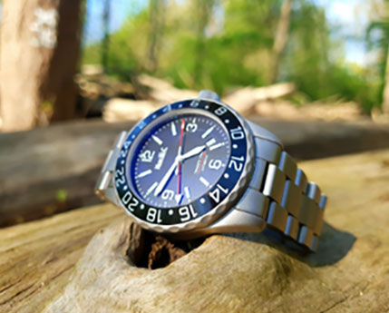 Kunden-Uhren_4