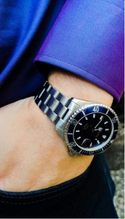 Kunden-Uhren_5