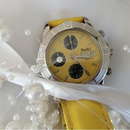 Kunden-Uhren_2