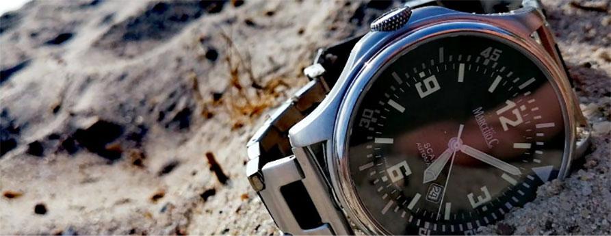 Kunden-Uhren_1